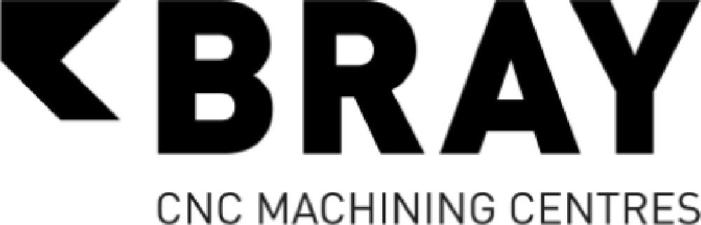 Bray Machine Tools UK